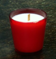 40hr ROSES /& OUD WOODS Triple Scented ORGANIC Soy Jar Votive Candle NATURAL GIFT