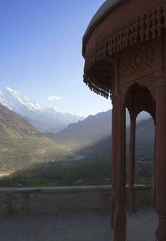 baltistan, Pakistan