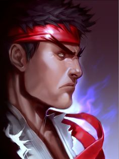 145 Best Ryu Street Fighter Images Ryu Street Fighter Street Fighter Fighter