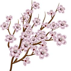 lgw_sjbt21_motherday_cherryblossoms01.png