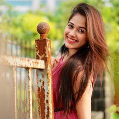 Latest Images of Hot Jannat zubair hd photos and sexy Jannat zubair hd mobile wallpapers for android / iphone Cute Images Hd, Hd Images, Hd Wallpapers For Mobile, Mobile Wallpaper, Phone Wallpapers, Hd Photos, Girl Photos, Bollywood Images, Teen Celebrities