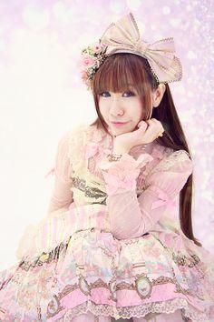 Kanon's sweet carnival~ ♥ : Photo