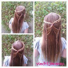 #hairstylesforgirls #cutegirlshairstyles