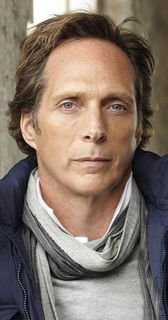 William Fichtner photos, including production stills, premiere photos and other event photos, publicity photos, behind-the-scenes, and more.