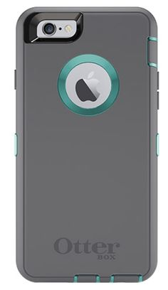 IPhone 6/6s otterbox defender series mark your own case