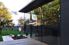http://www.architectmagazine.com/project-gallery/green-residence_o?utm_source=newsletter
