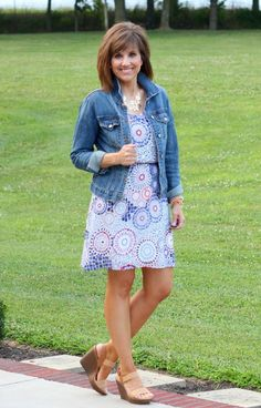 what i wore 40+ fashion | What I Wore-August 2014