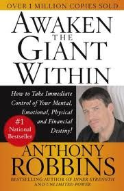 This is definitely one of the greatest personal development books in my honest opinion!