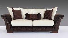 Turkish Furniture