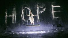 Auf der Suche nach Glück im Residenztheater | Kultur