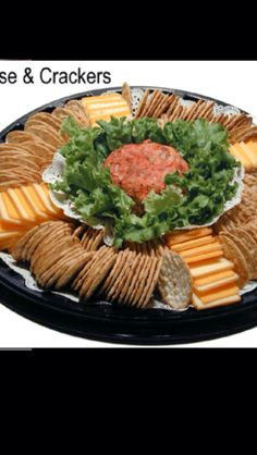 cheese and crackers easy finger foods for bridal shower ideas and finger food 30350