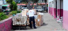 Todos los estados de envíos de correos de México SEPOMEX -  Cuando haces una compra al extranjero desde cualquier país hay muchos métodos de envío. En este artículo voy a darte una explicación de todos los estados de envío de Sepomex para que no te pierdas si estás esperando un paquete. Cuando por ejemplo desde china se envía un paquete por correo ordinario registered o incluso []  La entrada Todos los estados de envíos de correos de México SEPOMEX aparece primero en VicHaunter.org.