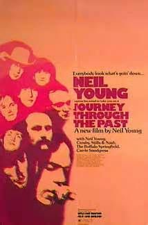 NEIL YOUNG - Rare Concert Posters of the 60's and 70's - PosterGeist!