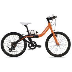 #bike #design #pedal #concept