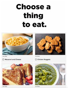 23 Quizzes For People Totally Obsessed With Food Quizzes Food, Quizzes Funny, Quizzes For Fun, Random Quizzes, Food Quiz Buzzfeed, Playbuzz Quizzes, Interesting Quizzes, Around The World Food, Food Obsession