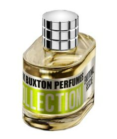 Emotional Rescue by Mark Buxton Perfumes Fragrance for Men http://pickafragrance.com/emotional-rescue-mark-buxton-perfumes-fragrance-men/