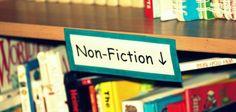 15 Non Fiction Books Everyone Must Read