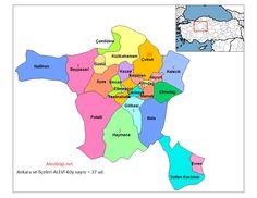 Ankara Alevi Köyleri Haritası  http://www.zohreanaforum.com/alevi-koyleri-asiretler-ocaklar/49956-turkiye-alevi-koyleri-haritasi.html  http://www.aleviforum.net/Konu-alevi-koyleri.html