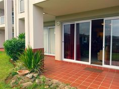 46 Kingfisher Shelly Beach - 46 Kingfisher Shelly Beach is set in the well-known Shelly Beach in KwaZulu-Natal. It is under two hours' drive from the King Shaka International Airport and is central to the beach and shopping area. ... #weekendgetaways #margate #southafrica