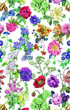 modern-wallpaper-home-fabrics-interior-decorating (9)