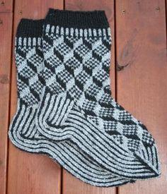 Monai sin blogg » Blog Archive » Senjalester Knitting Patterns, Archive, Crochet, Blog, Knit Patterns, Ganchillo, Blogging, Knitting Stitch Patterns, Crocheting