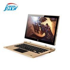 Onda Obook 11 Pro Obook11 Pro 2-In-1 Windows10 Tablet PC 11.6'' IPS 1920*1080 Intel Core M3-7Y30 Dual Core 4GB RAM 64GB ROM