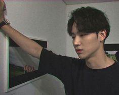 Jackson for Star Arena Youngjae, Jaebum Got7, Got7 Yugyeom, Got7 Jb, Jinyoung, Girls Girls Girls, Boys, Kdrama, Rapper