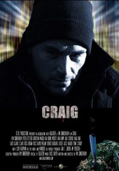 Craig- FULL MOVIE - Watch Free Full Movies Online: click and SUBSCRIBE Anton Pictures  FULL MOVIE LIST: www.YouTube.com/AntonPictures - George Anton -   Craig is left all by his own when his parents die in a fire, and when he loses his medication, his world is turned into terror and fear.