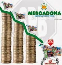 Ignacio Gómez Escobar / Consultor Marketing / Retail: Marketing de Servicios: INTERPROVEEDORES