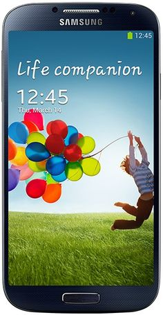 Check out this action mode camera comparison between the Nokia Lumia Sony Xperia Samsung Galaxy and HTC One Samsung Galaxy S4, Galaxy Smartphone, Android Smartphone, Galaxy S3, Android Apps, Galaxy Phone, Iphone 4s, Apple Iphone, Galaxy Note 3