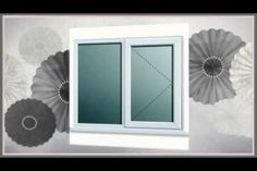 Folding Patio Doors, Solid Oak, French Doors, Rio, Frame, Check, Design, Home Decor, Picture Frame