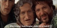 One of my favorite parts from Mrs. Mrs Doubtfire Quotes, Madame Doubtfire, I Miss Him, Stand Up Comedy, Robin Williams, Human Condition, My Favorite Part, Films, Movies