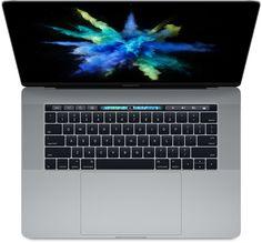 Acheter le MacBookPro - Apple (FR)