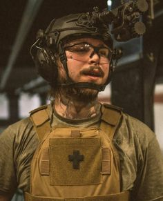 Post Malone Lyrics, Post Malone Quotes, Post Malone Wallpaper, I M Gonna Be, Love Post, Hip Hop Art, Military Pictures, Draco, Favorite Person