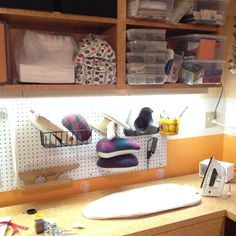 lighting for a sewing room - Google Search