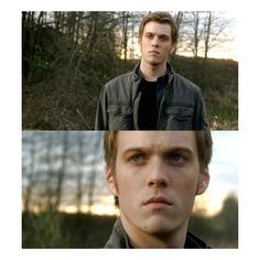 jake abel | Tumblr ❤ liked on Polyvore featuring jake abel, actors, adam, percy jackson and supernatural