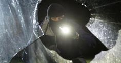 Deutschland ist Paradies: Georgische Mafia schickt Einbrecher als Asylbewerber