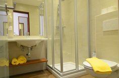 Badezimmerausstattung im Hotel Wachauerhof Bathtub, Bathroom, Standing Bath, Washroom, Bathtubs, Bath Tube, Full Bath, Bath, Bathrooms