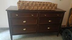 Nursery Dresser, Board, Furniture, Home Decor, Decoration Home, Room Decor, Home Furnishings, Home Interior Design, Planks