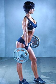 Feel great naked with the most effective weight loss program there is