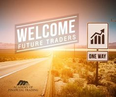 Welcome to all our new Foundation Trading Programme students! www.academyft.com  #forex #ForexTrading #onlineTrading #traders #trade #Markets #Liquidity #CFDs #RiskManagement #FinanacialTrading