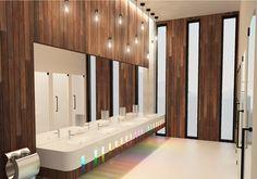 Architecture Design, Divider, Interior, Room, Furniture, Home Decor, Bedroom, Architecture Layout, Decoration Home
