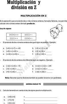 110 Ideas De Matematicas En 2021 Matematicas Actividades De Matematicas Fichas De Matematicas
