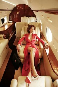 Travel in style this month. If you can upgrade, then do it. You are worth it darling. And if an upgrade is not on the menu, then take a little more time preparing for any trips, arrive in plenty of time, there is no need to rush, look after yourself. www.shinewithstar.com #travel #retreat