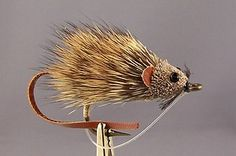 http://i.ebayimg.com/t/Deer-Hair-Mouse-Rat-Hand-tied-fly-fishing-flies-Mouche-peche-Bass-Pike