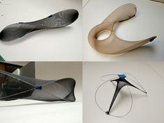 Armature Sculpture, Sound Sculpture, Architecture Program, Architectural Materials, Fibre And Fabric, Design Research, Fabric Manipulation, Wire Art, Fashion Books
