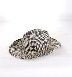1d3b0aba94d0 13 najlepších obrázkov z nástenky Štýlové klobúky