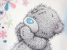 Résultats de recherche d'images pour «tatty teddy teddies vectors»