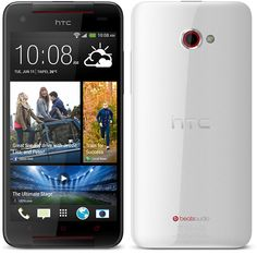 HTC Butteryfly S, The Most Expensive Android Smartphone In India. We think its Overpriced.