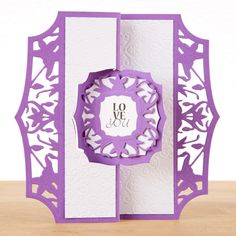 Buy Create and Craft Couture Collection Spring Orchard Trim from CreateAndCraft.tv